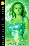 Moon Demon (Daughters of the Moon, #7)