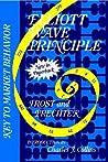 Elliott Wave Principle by A.J. Frost