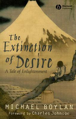 The-Extinction-of-Desire-A-Tale-of-Enlightenment