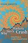 Why Stock Markets...