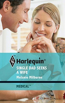 Single Dad Seeks a Wife: A Single Dad Romance