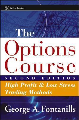 the options course