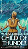 Child of Thunder (The Last of the Renshai #3)