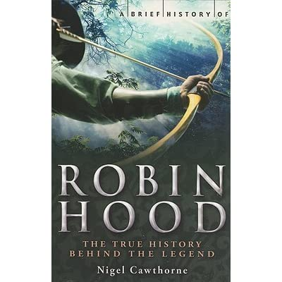 a introduction of robin hood Robin hood •introduction title: robin hood author: stories from ballads genere: legend - adventure •summary of content main characters robin hood: the son of earl of huntingdon.