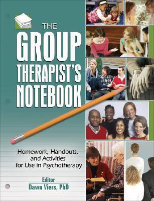 group-psychotherapy-for-group-therapists