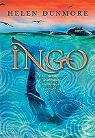 Ingo (Ingo #1)