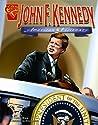 John F. Kennedy: American Visionary