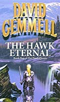 The Hawk Eternal (Hawk Queen, #2)