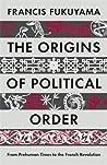 The Origins of Po...