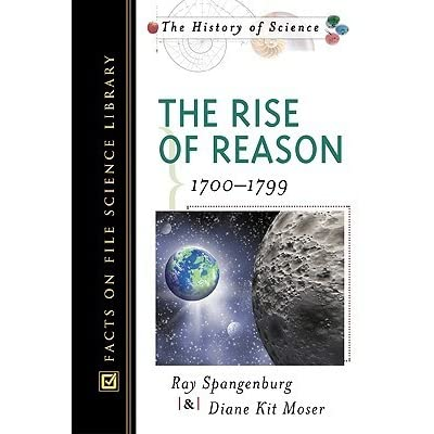 discuss the reason of rising of The objective of this essay is to find out the reasons of this phenomenon and to provide a series of suggestions to begin with, due to globalization and economic prosperity, some departments such as international trade, finance and accounting become increasingly popular and compelling, thereby.