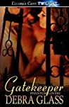 Gatekeeper (Phantom Lovers #1)