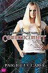 Commencement (Hellsbane, #0.5)