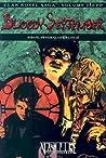 Clan Novel Saga, Volume 3: Bloody September