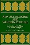 New Age Religion ...