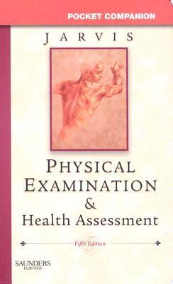 Pocket Companion for Physical Examination & Health