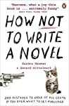 How Not to Write ...