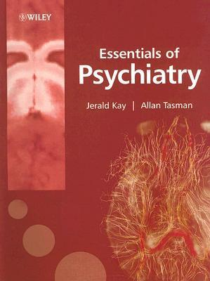 Essential-Psychiatry