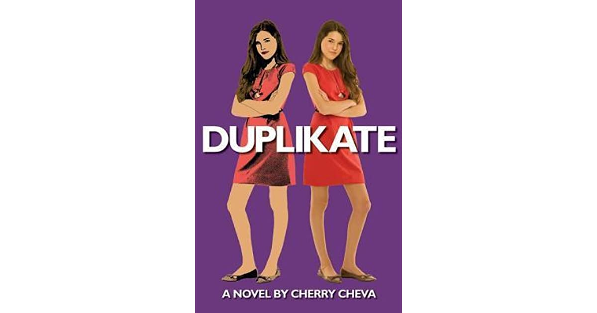 Duplikate By Cherry Cheva Find cherry chevapravatdumrong stock photos in hd and millions of other editorial images in the shutterstock collection. duplikate by cherry cheva