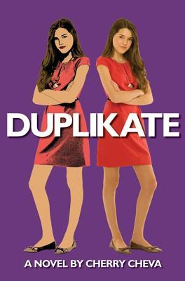 Duplikate By Cherry Cheva In one episode, peter griffin became aware of the credits and made some insane anagram joke concerning cherry chevapravatdumrong. duplikate by cherry cheva