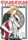 Princess Princess, Volume 02