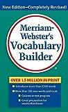Merriam-Webster's...