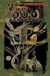 The Dead Boy Detectives by Ed Brubaker