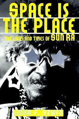 The Sun (Space!)