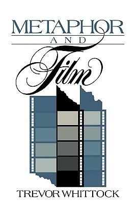 Metaphor and Film