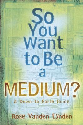 So-you-want-to-be-a-Medium-A-Down-to-Earth-Guide