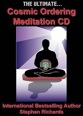 Cosmic-Meditation