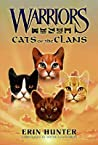Warriors: Cats of the Clans (Warriors: Field Guide, #2)