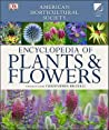 AHS Encyclopedia of Plants and Flowers