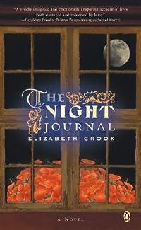 The Night Journal