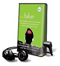 Rapid Italian: Library Edition