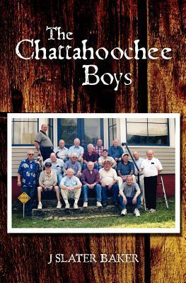 The Chattahoochee Boys