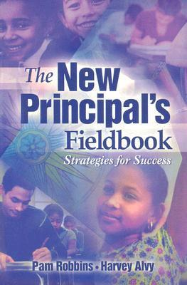 the success principal
