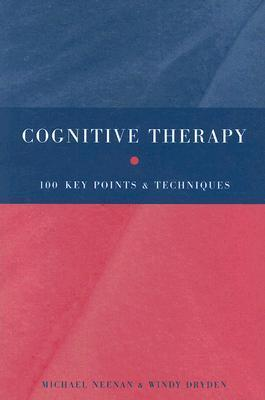 Cognitive-Therapy-100-Key-Points-and-Techniques