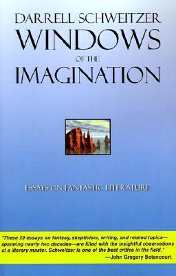 Windows of the Imagination