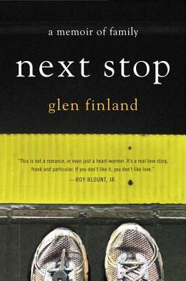 Next Stop: A Memoir