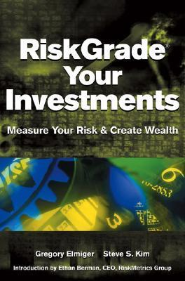 Riskgrade-Your-Investments-Measure-Your-Risk-and-Create-Wealth