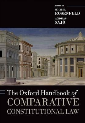 Handbook of Constitutional Law