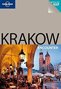 Krakow Encounter