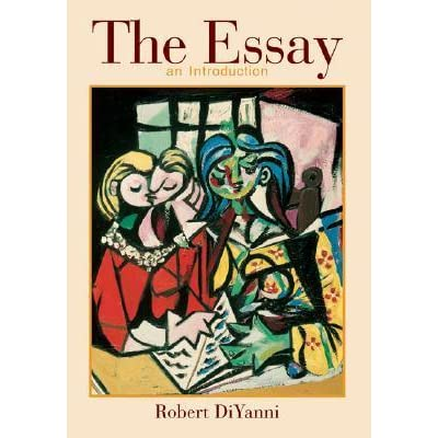 50 great essays diyanni 4th edition Ebooks 50 great essays diyanni pdf 50 great essays diyanni find loads of the download and read fifty great essays 4th edition fifty great essays 4th edition.