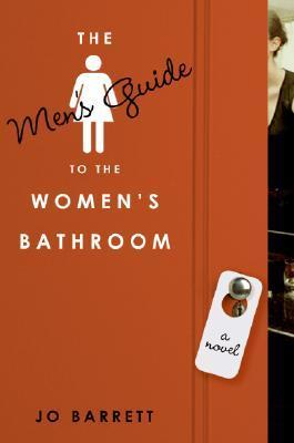 The-Mens-Guide-To-The-Womens-Bathroom-Malestrom