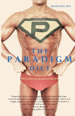 The Paradigm Diet