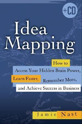 Idea Mapping How to Access Your Hidden