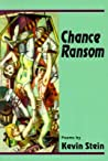 Chance Ransom: Poems