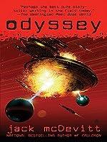 Odyssey (Engines of God, #5)