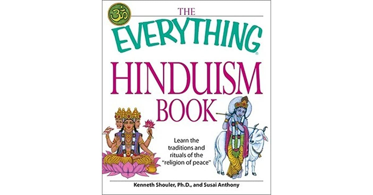 Indian Culture: Traditions and Customs of India