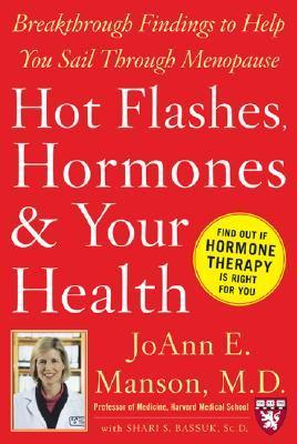 Hot Flashes  Hormones and your teeth